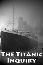 SOS: The Titanic Inquiry 2012