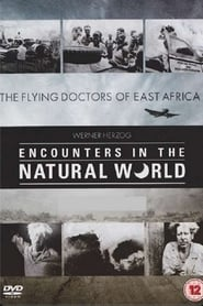 The Flying Doctors of East Africa (1970)