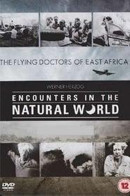 Die fliegenden Ärzte von Ostafrika