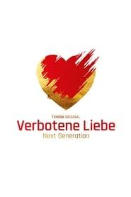 Verbotene Liebe - Next Generation 2020