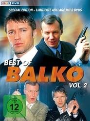 Balko 1995