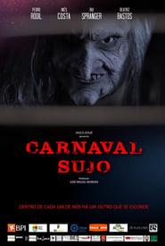 Carnaval Sujo 2019