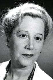 Ellen Carstensen-Reenberg