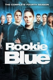 Rookie Blue Season 4 Episode 5