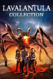 Lavalantula Collection