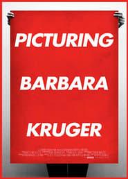 Picturing Barbara Kruger (2015) Online Cały Film Lektor PL