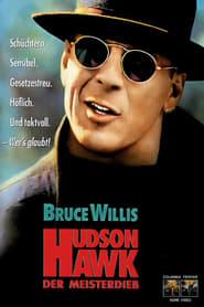 Hudson Hawk – Der Meisterdieb (1991)