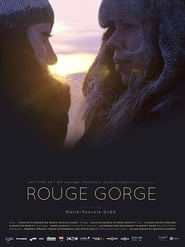 Rouge Gorge (2019)