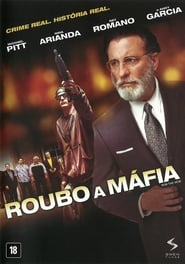 Roubo a Máfia Torrent (2014)