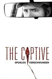 The Captive – Spurlos verschwunden