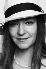 Lynne Ramsay - Free Movies Online