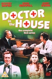 Doctor in the House – Season 1