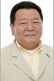 Yoku Shioya — Ryota Miyagi (voice)