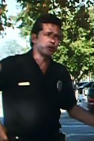 Manny Suarez