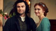 Poldark Season 3 Episode 7 : Episode 7