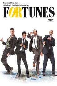 Fortunes 2011