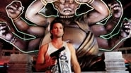 Wallpaper Big Trouble In Little China