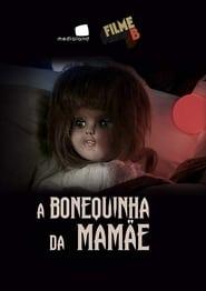 A Bonequinha da Mamãe Nacional Online