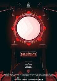 La Persistente (2018)