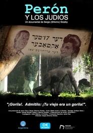Perón y los judíos (2020) Torrent