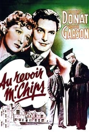Image Au revoir Mr. Chips!