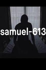 Poster of samuel-613