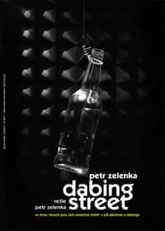 Dabing Street streaming vf poster