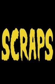 Scraps (2020)