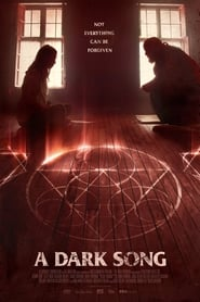 A Dark Song (2016) Full Movie Ganool