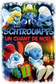 Les Schtroumpfs, Un Chant de Noël