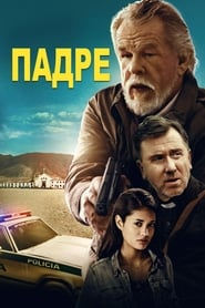 The Padre (2018) Watch Online Free