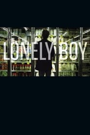 Lonely Boy (2013)