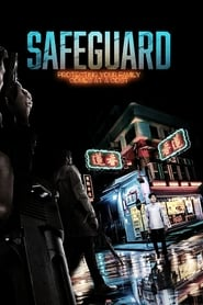 Safeguard (2020) Watch Online Free