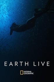 Watch Earth Live (2017) Fmovies
