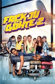 Fack Ju Göhte Streamcloud Movie2k