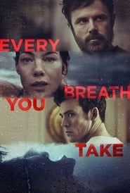 Ver Every Breath You Take Online HD Español y Latino (2021)