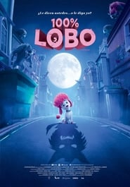 100% Lobo – Legendado