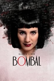 Bombal 2012