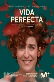 Vida Perfecta (2019)