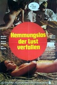 Sollazzevoli storie di mogli gaudenti e mariti penitenti - Decameron nº 69 1972