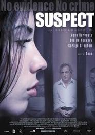 مترجم أونلاين و تحميل Suspect 2005 مشاهدة فيلم