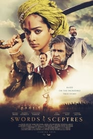 The Warrior Queen of Jhansi 2019 Movie English AMZN WebRip 300mb 480p 900mb 720p 3GB 7GB 1080p