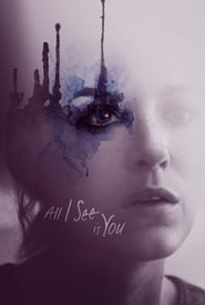 Poster All I See Is You