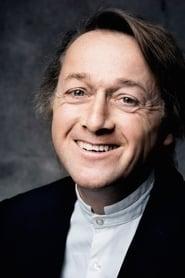 Markus Hering