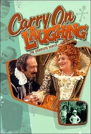 Carry On Laughing 1975