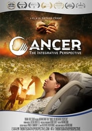Cancer; The Integrative Perspective (2021)