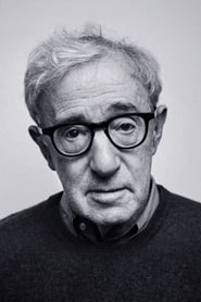 Photo de Woody Allen Mark Lovegood