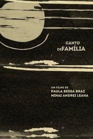 Canto de Família (2021)