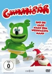 Ο Gummy Bear Σώσει τον Άι Βασίλη! / Gummibar: The Yummy Gummy Search for Santa / Gummibär: The Yummy Gummy Search for Santa (2012) online μεταγλωττισμένο