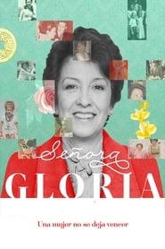 Señora Gloria